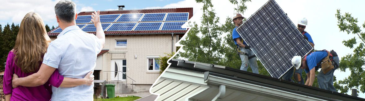 Solar Panels For Your Home >> Factors To Consider When Buying Solar Panel Sroc Solar Panels